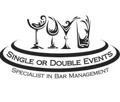 Single or Double Events