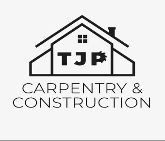 TJP Carpentry And Construction Ltd