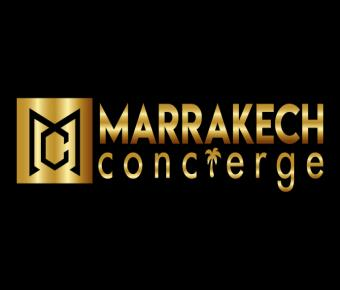 Marrakech Concierge