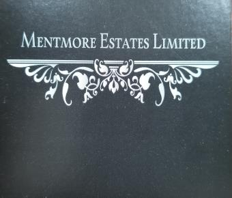 Mentmore Estates Ltd