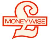 Moneywise Investments Plc