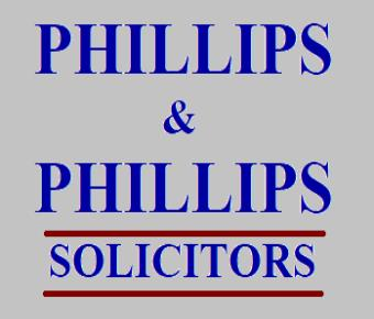 Phillips & Phillips Solicitors