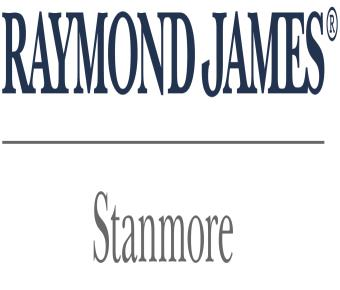 Raymond James - Stanmore