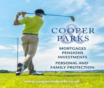 Cooper & Parks Financial Services Ltd