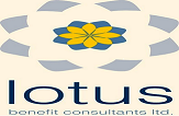 Lotus Benefit Consultants Limited